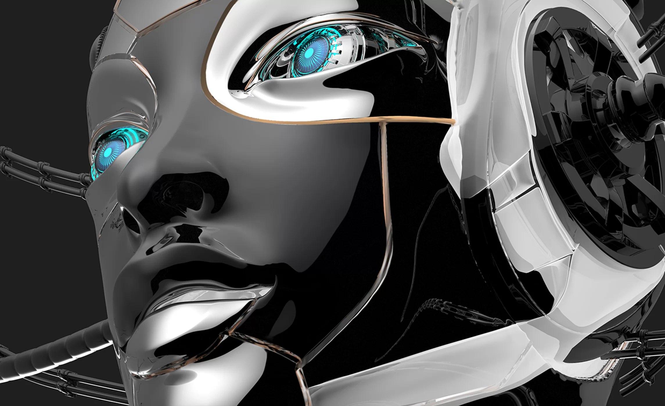 Интеллектуальные роботы будущего, Интеллектуальные домашние роботы