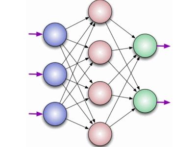 7 0 задачи со спичками решение