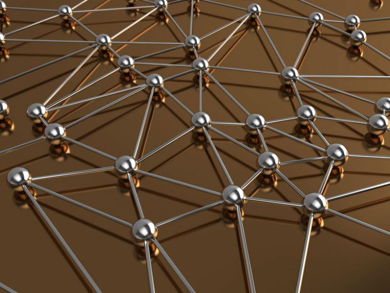 Картинки по запросу искусственная нейронная сеть