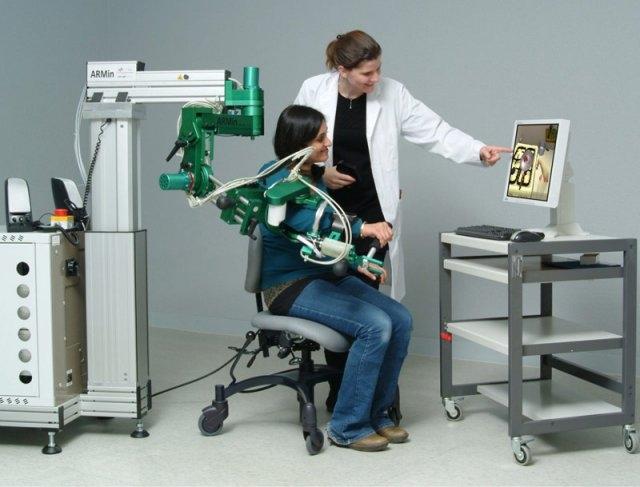 Картинки по запросу Искусственный интеллект медицина