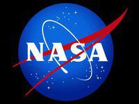NASAWallops  YouTube
