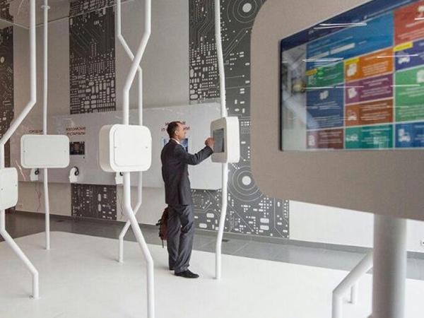 В столицеРФ пополнят цифровую стратегию шестью сквозными разработками