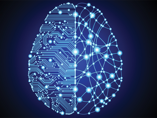 artificial intelligence and neural network the future of computing and computer programming Artificial intelligence: we speak about artificial intelligence today when computer systems the system is organized as an artificial neural network.